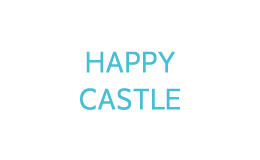 Happy Castle