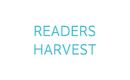 Readers Harvest
