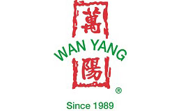 Wan Yang Health Products & Foot Reflexology
