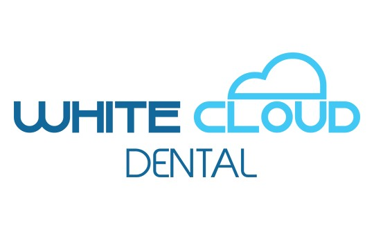 White Cloud Dental