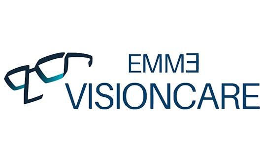 388EMMEVisioncare540px.jpg