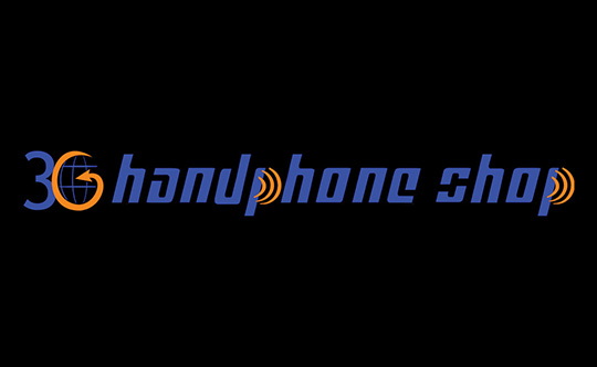 3G Handphone Shop