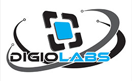 Digiolabs