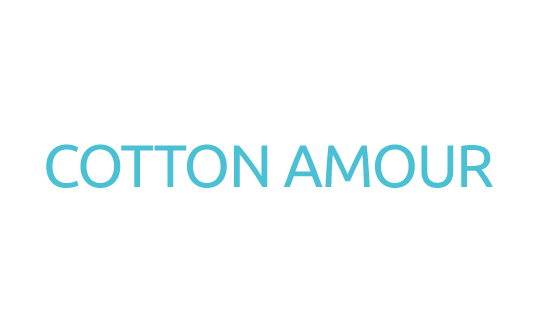 Cotton Amour