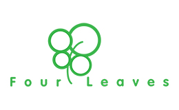 Four Leaves Express