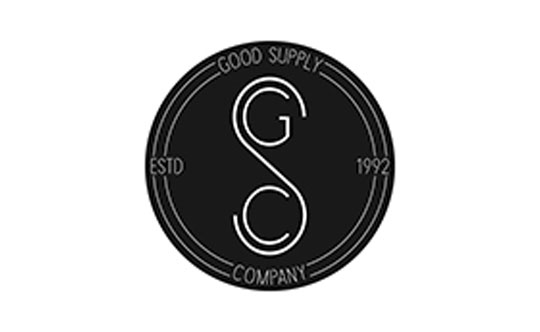 Good Supply Co.