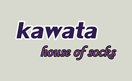 Kawata House of Socks