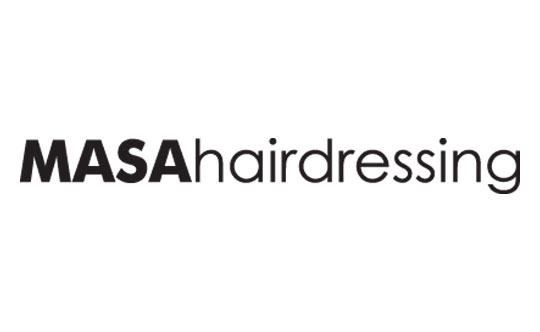 Masa Hairdressing