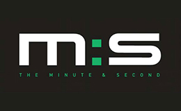 THE MINUTE & SECOND