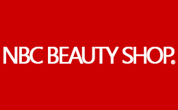NBC Beauty Shop