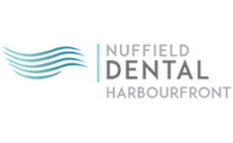 Nuffield Dental Harbourfront