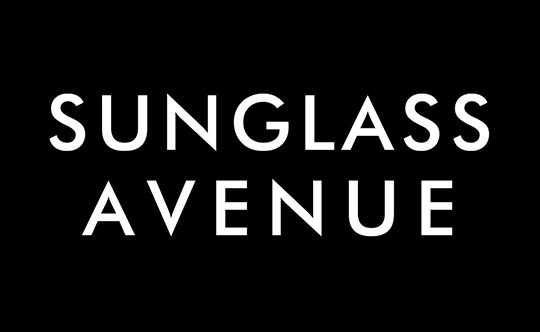 Sunglass Avenue
