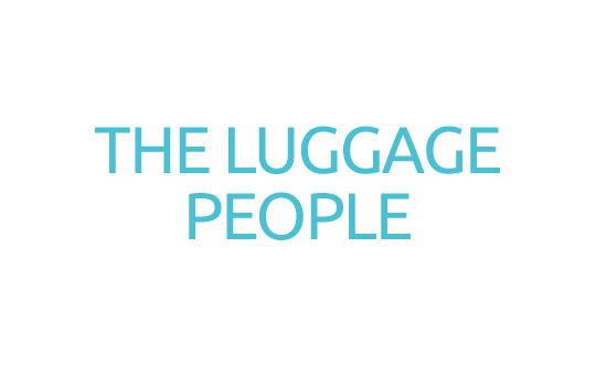 The Luggage People