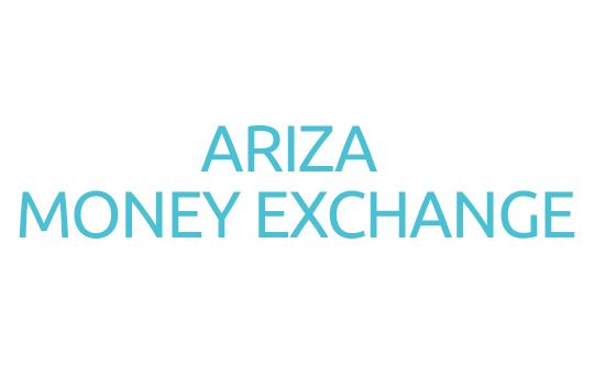 Ariza Money Exchange