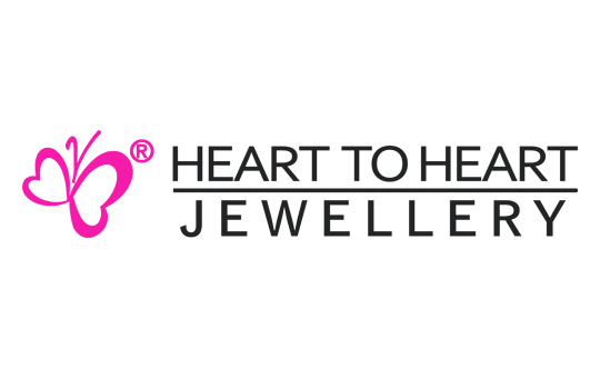 Heart to Heart Jewellery