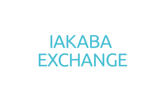 Iakaba Exchange