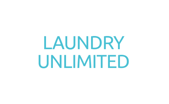 laundryunlimited.jpg