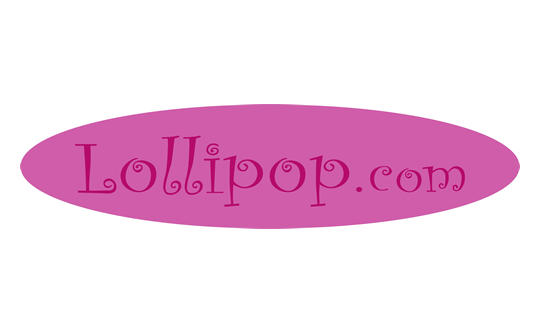 Lollipop.com