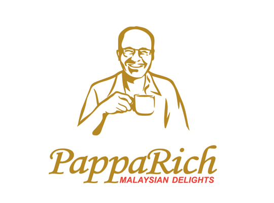 papparich logo-01 540px.png